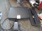 Compaq Presario 1270 model 1456VQL1N laptop with battery