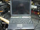 Gateway Solo 2100 Laptop 133mhz Pentium AS IS FOR PARTS