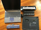 SONY VAIO for parts