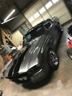 1968 Ford Mustang fastback 1968 Mustang Shelby Eleanor Resto Replica Like Gone in 60 seconds 67