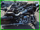 2014 Touring  2014 Harley-Davidson Touring FLHX - Street Glide Used