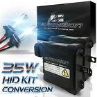 AV9004 9007 Xenon Headlight HID KIT bright 3k 5k 6k 8k 10k 12k 30k bulb ballast