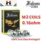 New Breeze 2 All-In-One Kit Coils U-TECH | 1.0ohm || USA Fast Shipping |