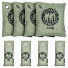 NEW 8Pack Air Purifying Bag Nature Fresh Style Charcoal Bamboo Purifier MoldOdor