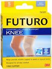 FUTURO Comfort Lift Knee Support Small 1 Each (Pack of 5)