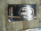 2014 Dodge Ram POCKET GUIDE SALES BROCHURE MANUAL BOOK COMMERCIAL - FREE SHIPPIN
