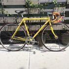 FUJI Team True Temper Road Bike. RARE NOS. Near Perfect Condition. Collection.
