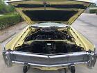 1973 Chrysler Imperial  1973 Chrysler Imperial