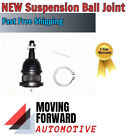 NEW Suspension Ball Joint K6540M Front Upper