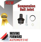 NEW Suspension Ball Joint K8432T Ford F-150 1987-96 F-350 1987-97 Front Upper