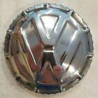 VW COG 100MM FUEL TANK CAP VW SPLIT OVAL BUS BUG COX KÄFER NOS VINTAGE