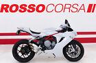 2016 MV Agusta F3 675 EAS ABS  2016 MV Agusta F3 675 EAS ABS ONLY 900 MILES / LIKE NEW / MOTORCYCLE ART