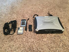 Panasonic Toughbook CF-18 Pentium M 1.2GHz 512MB 60GB
