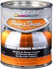 Dupli-Color Paint BSP211 Dupli-Color Paint Shop Finish System; Base Coat