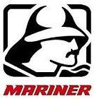 New Yamaha Mariner Quicksilver Screw 10-81749M /1 each