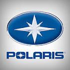 New Polaris Washer 5850081 /1 each