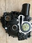 2006- 2017 Sea-Doo Rear Engine PTO Cover 420910521 With oil pump & water pump