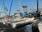 SAILBOAT  1976 C&C 33 RACER-CRUISER, US Documented  In  nice+ shape @ $21,900