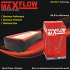 Buy Maxflow® air filter to suit, fit BMW X5 F15 X6 E71 E72 F16 BMW 7 X5 X6 F16