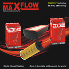 Buy Maxflow® air filter suit BMW 4 F32 Coupe 430d xDrive 435d 3.0L air filter