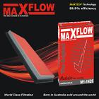 Maxflow® suit Subaru Impreza GGE 4WD 2.5L EJ251 Air Filter A1426 filtro filtre