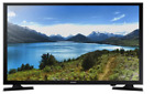 Samsung UN32J4000 32 Inch  SLIM LED TV Great Priced 4000 NEW IN BOX