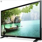 "Philips 3000 Series 24"" Class 2K (720p) LED TV (24PFL3603/F7) - Brand New"