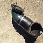 Yamaha XL1200 Limited Exhaust Hose 3 F0D-6758D-01-00 XL800 XR1800 SUV1200