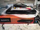 SONY Lecteur DVD DVP-SR210P Player Slim Design