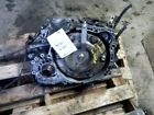 Automatic Transmission 5 Cylinder AWD Fits 05-07 VOLVO XC90 11338147