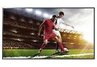LG COMMERCIAL TV 55UT640S0UA  55IN LCD TV 3840X2160 UHD TAA