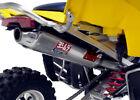 Yoshimura RS-5 Slip On Exhaust Muffler For Suzuki LTR 450 06-09 3115027350