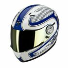 Scorpion Motorcycle Full Face Helmet EXO-500 Air SIZE S