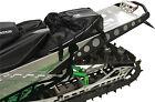 Skinz ACRB470-FBK Rear 162 Custom Aluminum Bumper