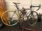 Litespeed 56cm T1 Titanium Complete Bike (6/4, 3/2.5)