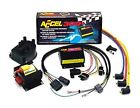ACCEL 49310 THUNDERSPORT IGNITION KIT HONDA ACURA
