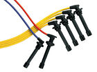 ACCEL 7920 IGNITION WIRES MITSUBISHI ECLIPSE 4G63