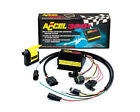 ACCEL 49328 HIGH PERFORMANCE IGNITION DODGE JEEP