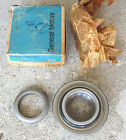1956 (?) Cadillac NOS Bearing in GM Box # 725758 (Wheel Bearing?) 56 57 58