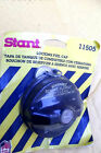1 NEW STANT 11505, LOCKING GAS/FUEL CAP,CARDED,MADE IN USA.