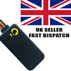Live GPS Real Time Fleet Tracker TRUSTED UK COMPANY, Fast Dispatch