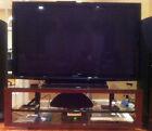 Panasonic TV 56 inch