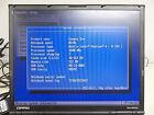 Compaq Evo n610c Intel P4 1.8Ghz 512MB Ram No HDD