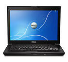 "Dell Latitude E6410 14.1"" Notebook W Extras 250gb 8gb Wifi Win 7 Mint"