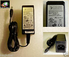 AC/DC Adapter Power Supply 9V 1.66A 15W TOTAL POWER TPSPU16A-104 SPU16A