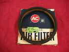1963-1965 Air Filter NOS