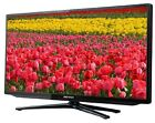"Digitrex 32"" 720p LED LCD HDTV 60Hz"