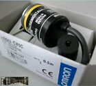 NEW For OMRON E6B2-CWZ1X 2000P/R Rotary Encoder E6B2CWZ1X 2000 New Box