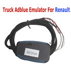 Truck Adblue Emulator Disable Adblue System for Renault Heavy Duty Vehicles
