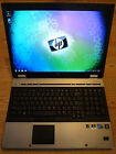 "HP EliteBook 8730w 17"" HDMI 2.93Ghz 4GB 500GB Win7 Ultimate - Gaming Laptop #117"